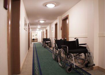 Postawy społeczne wobec osób niepełnosprawnych